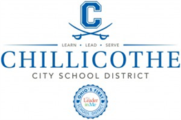 Chillicothe City School District